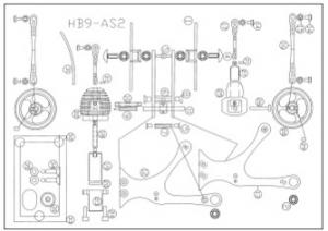 Mack Truck Sleeper Gasket Diagram moreover 1f0o163 likewise Product details furthermore Os Il 300 Inline 4 Cylinder 4 Stroke Engine Full Gas Conversion Kit Osil300 4 as well Ufoengines. on stirling engine kit