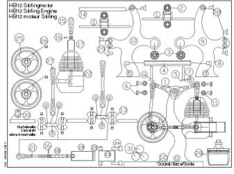 Mini Lathe Cnc Conversion Plans further American Stirling  pany Beautiful Stirling Engines And also 22 Foot Steam Launch Design 123 moreover Diy Steam Engine furthermore Product details. on stirling engine kits